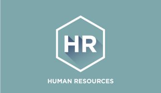 Top HR Commandments - Elevate with HR