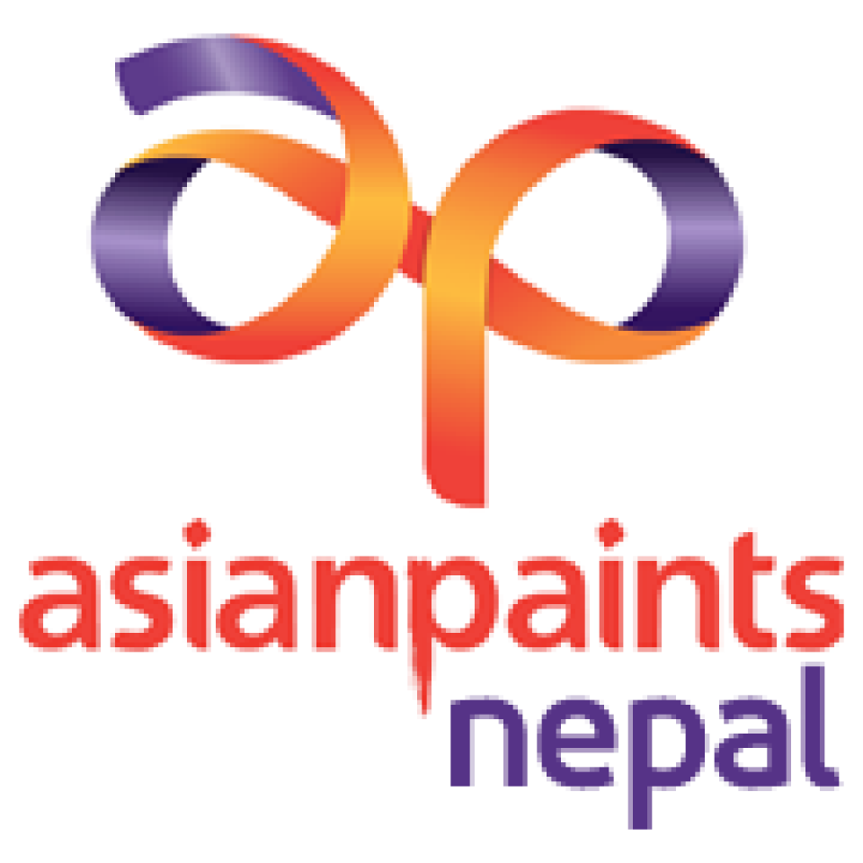 Asian Paints (Nepal) Pvt. Ltd.
