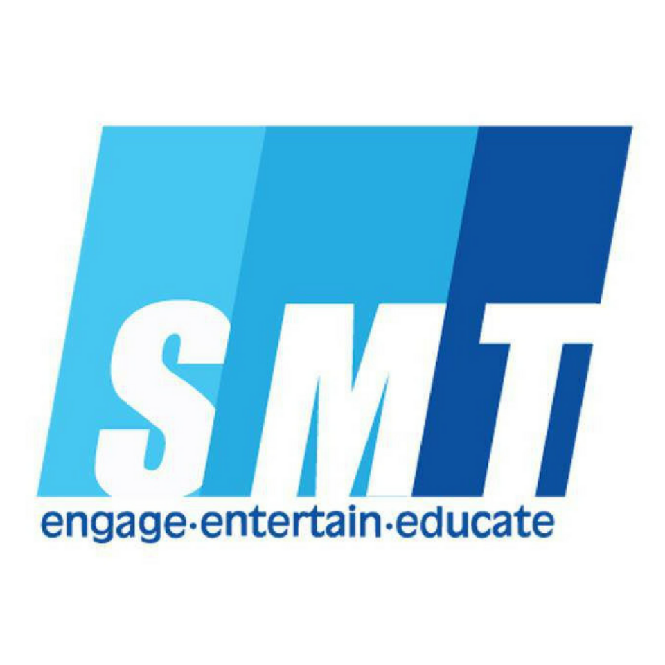Smart Media & Technology Pvt.ltd