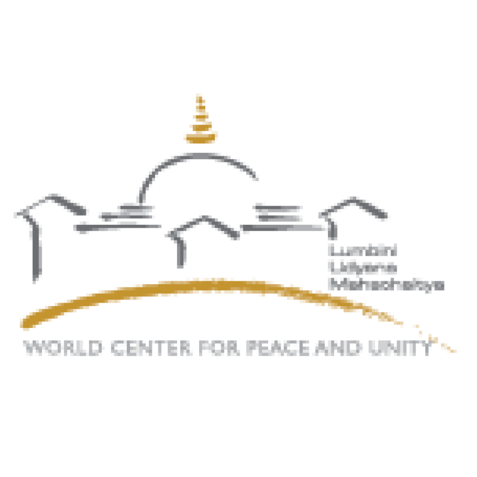 The World Center for Peace and Unity