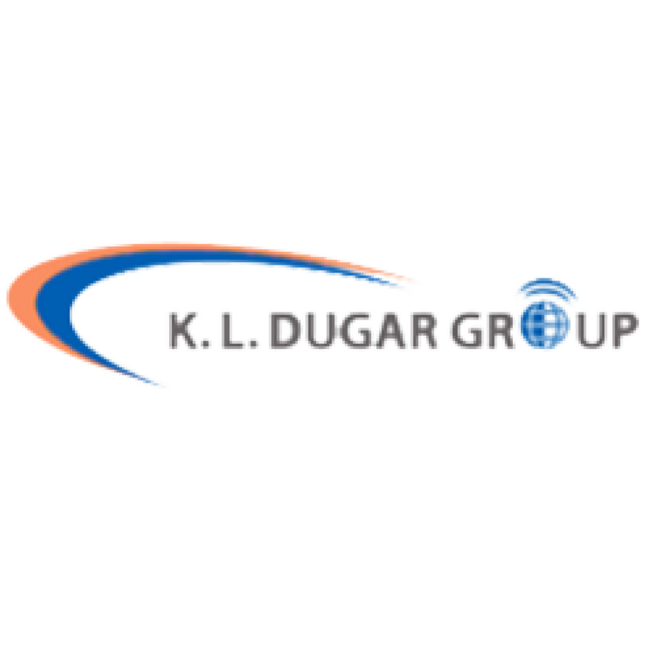 K L Dugar Group
