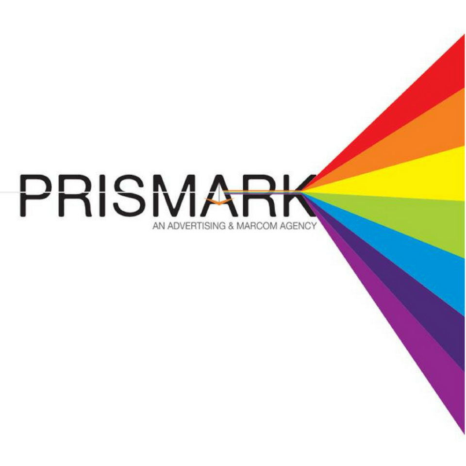 Prismark Advertising and Marketing Communication