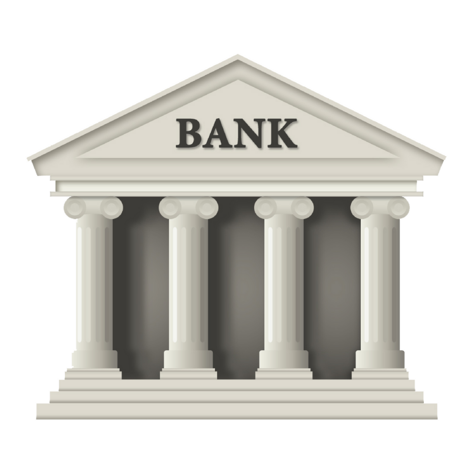 A Leading Commercial Bank