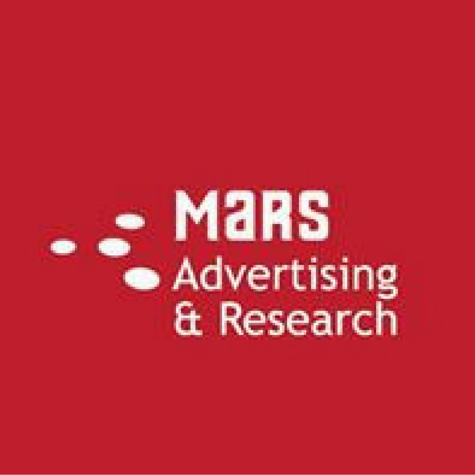 Mars Advertising & Research